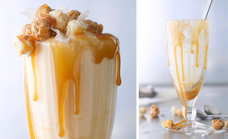 Caramel_Milkshake.jpg
