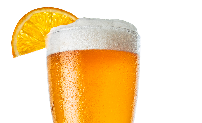BlueMoon_Beer.jpg