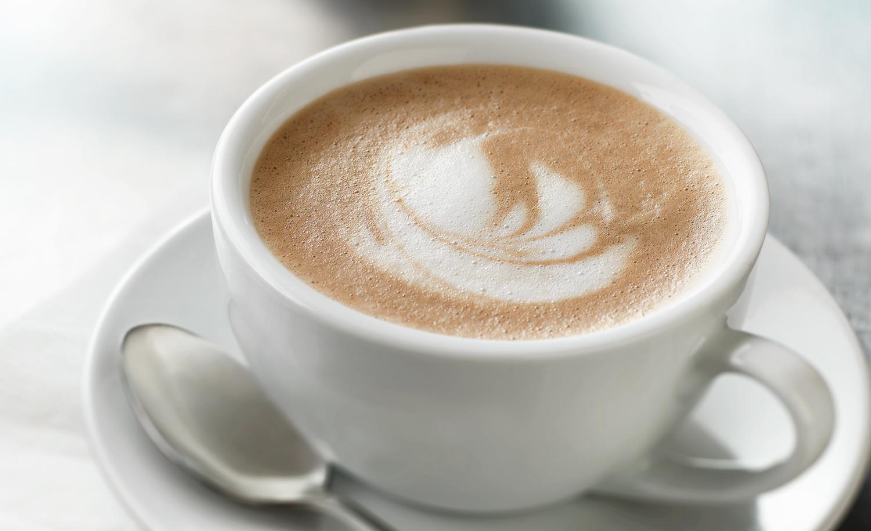 Cafe_Latte.jpg