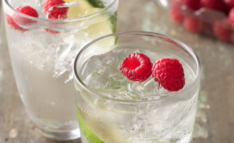 Fresh_Fruit_Soda.jpg