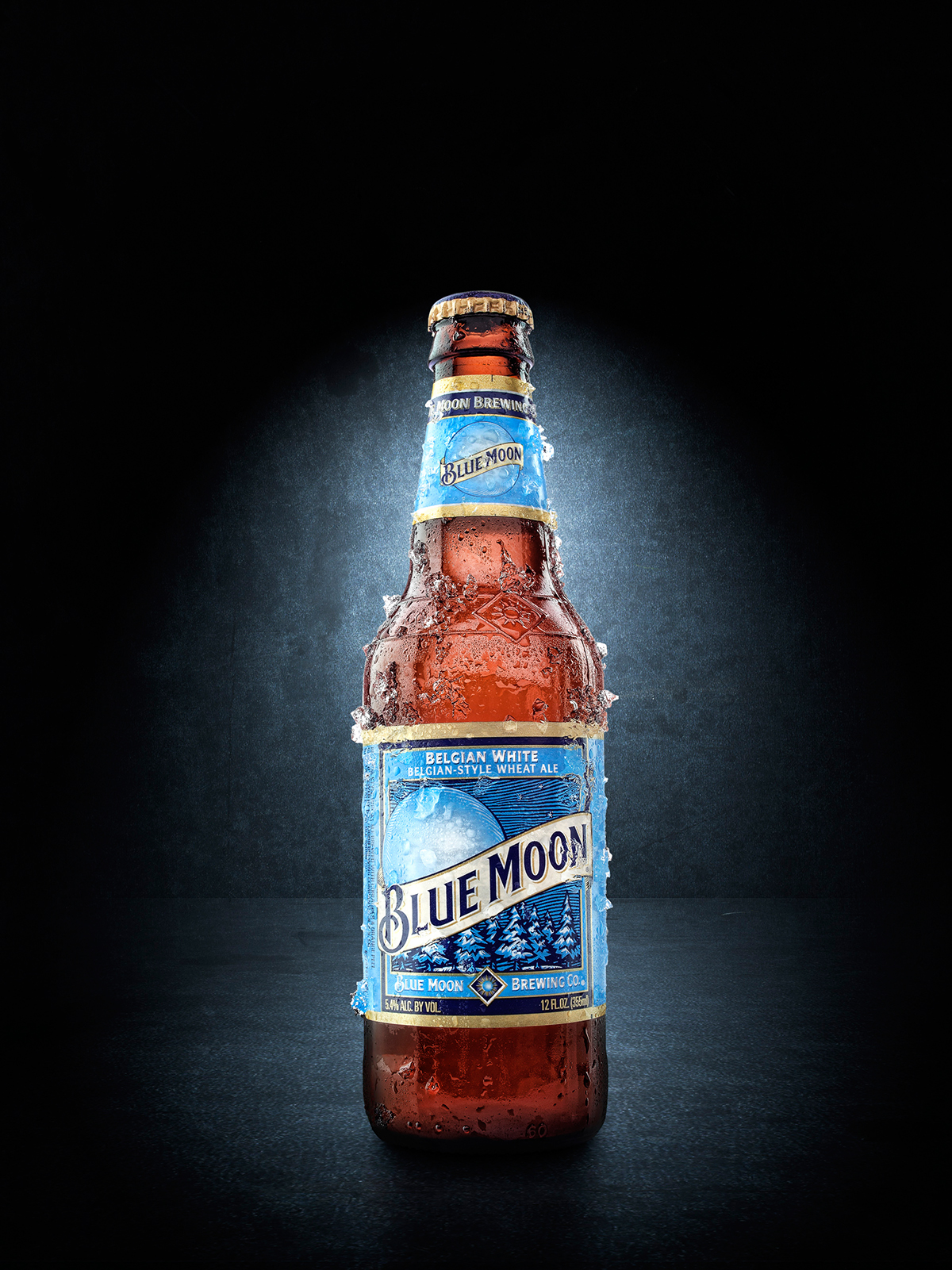 Blue_Moon_Bottle.jpg