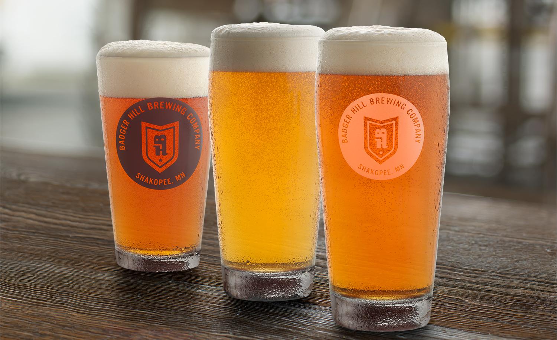 Beer_Glasses.jpg