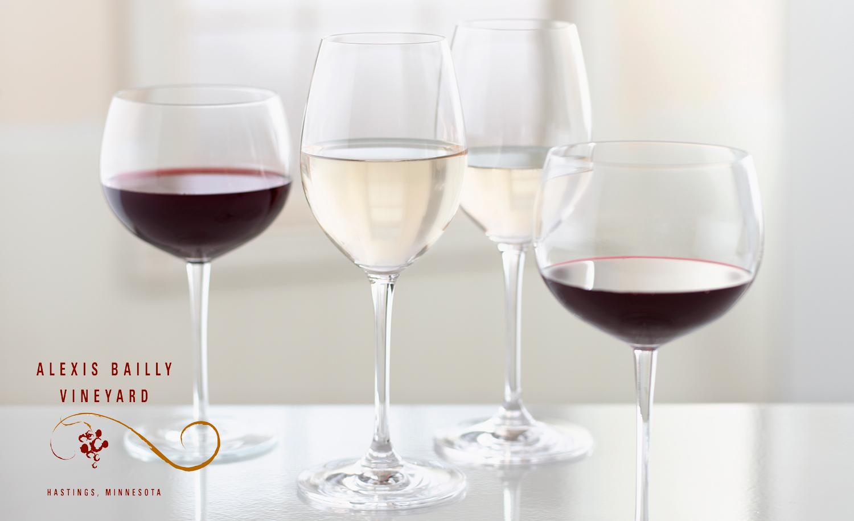 Red_White_Wine2.jpg