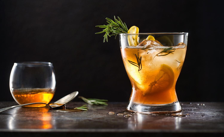 rosemary_lemon_honey_bourbon_cocktail.jpg