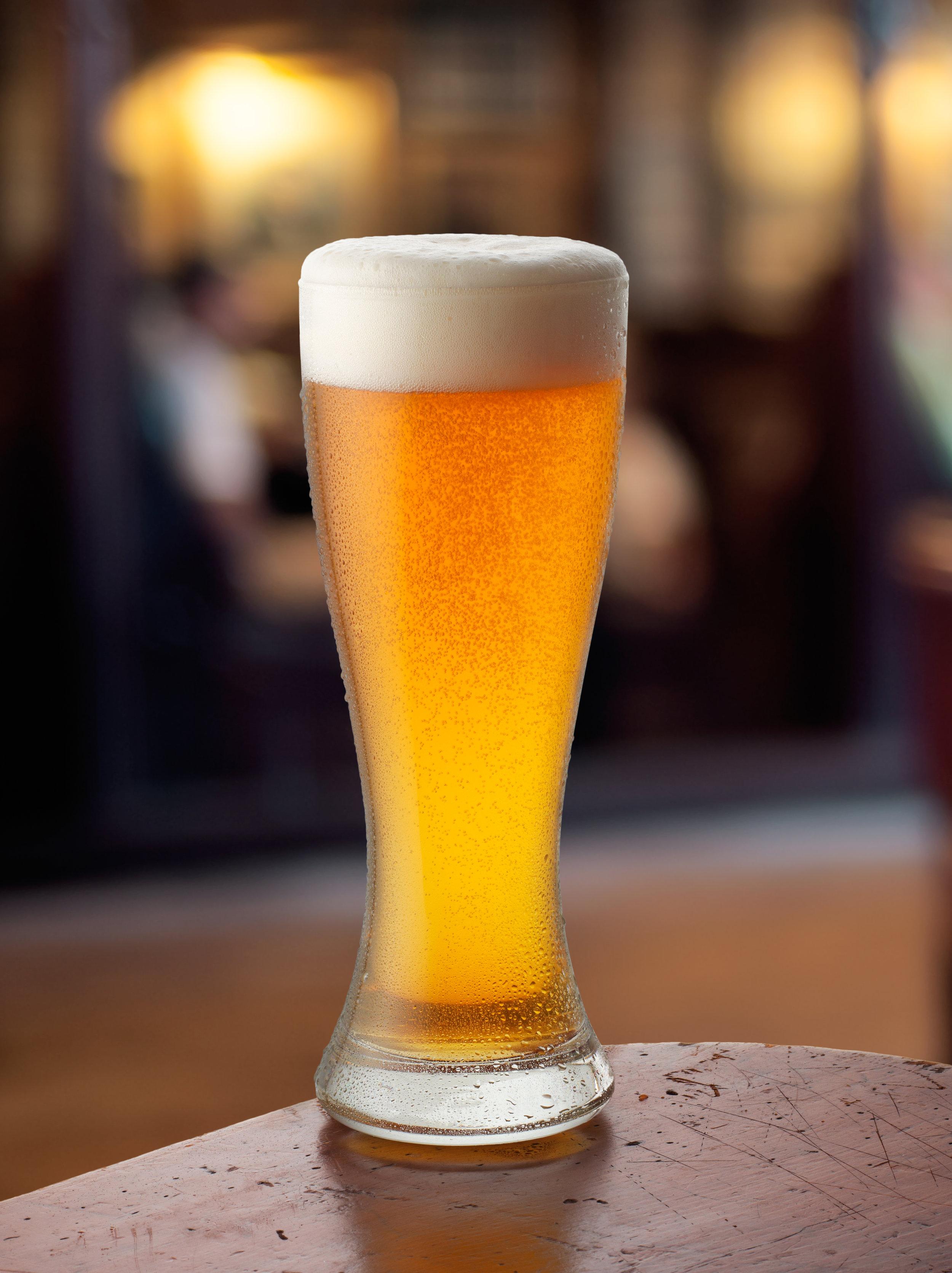 Beer_In_Restaurant_2.jpg