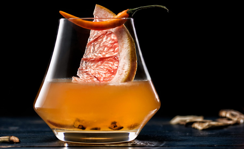 Chili_Grapefruit_Bourbon.jpg