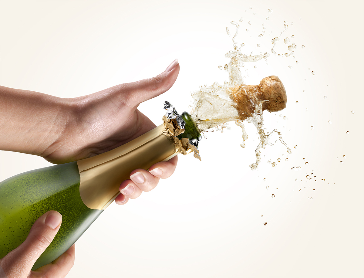 Champagne_Cork_Pop.jpg