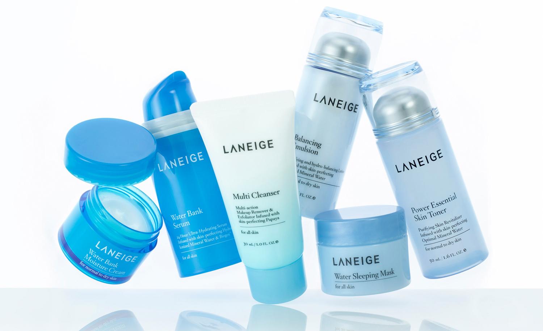 Lanige_Cosmetics (1).jpg