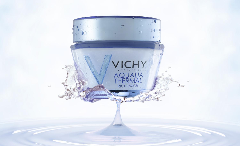 Vichy_Cosmetics.jpg