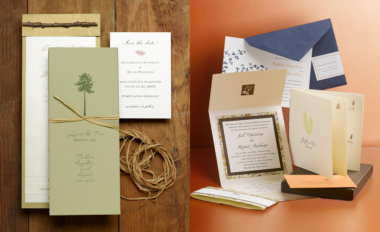 Wedding_Greeting_Cards.jpg