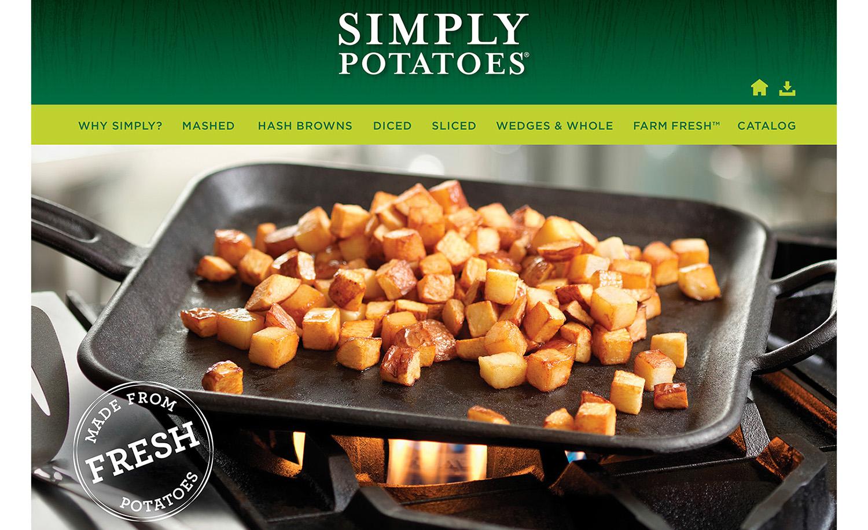 simply_potatoes.jpg