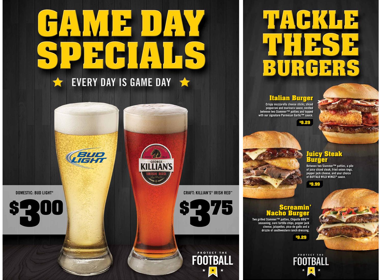 Buffalo_Wild_Wings_Beer_And_Burgers_menu.jpg