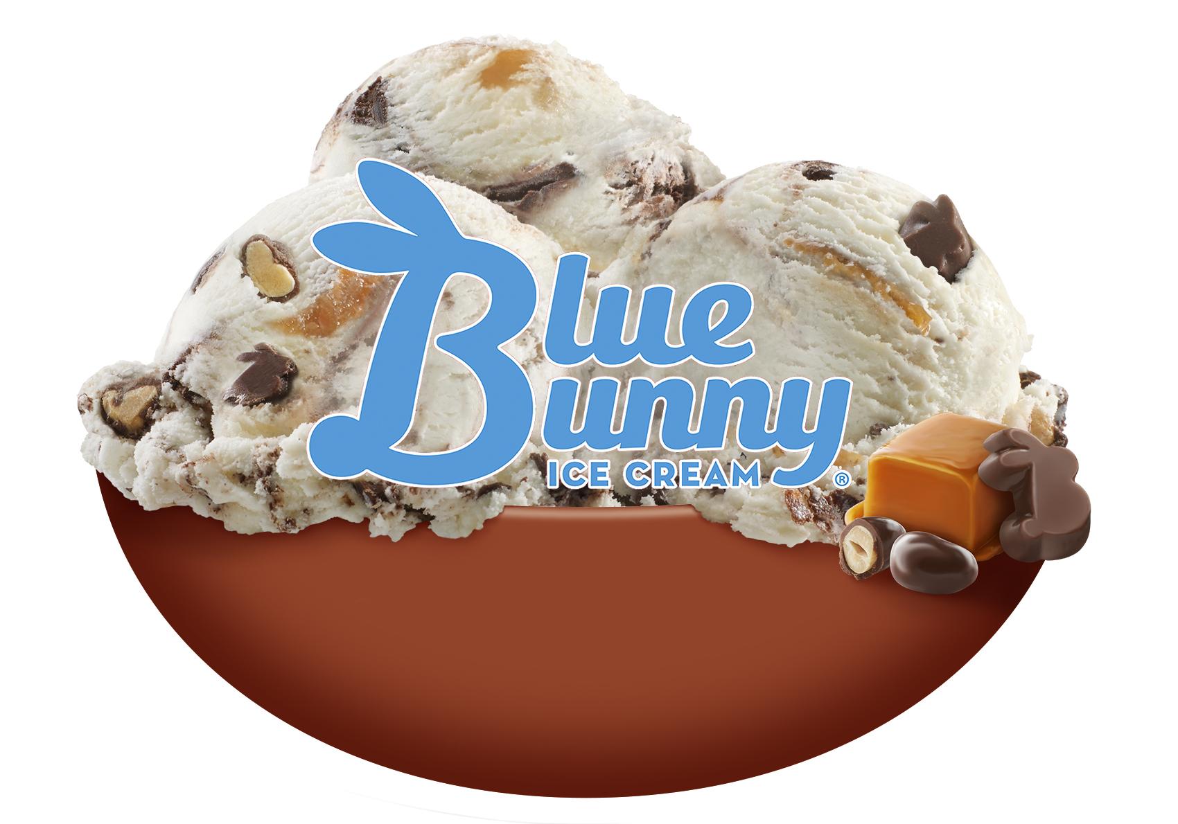 blue_bunny_ice_cream_bunny_tracks.jpg