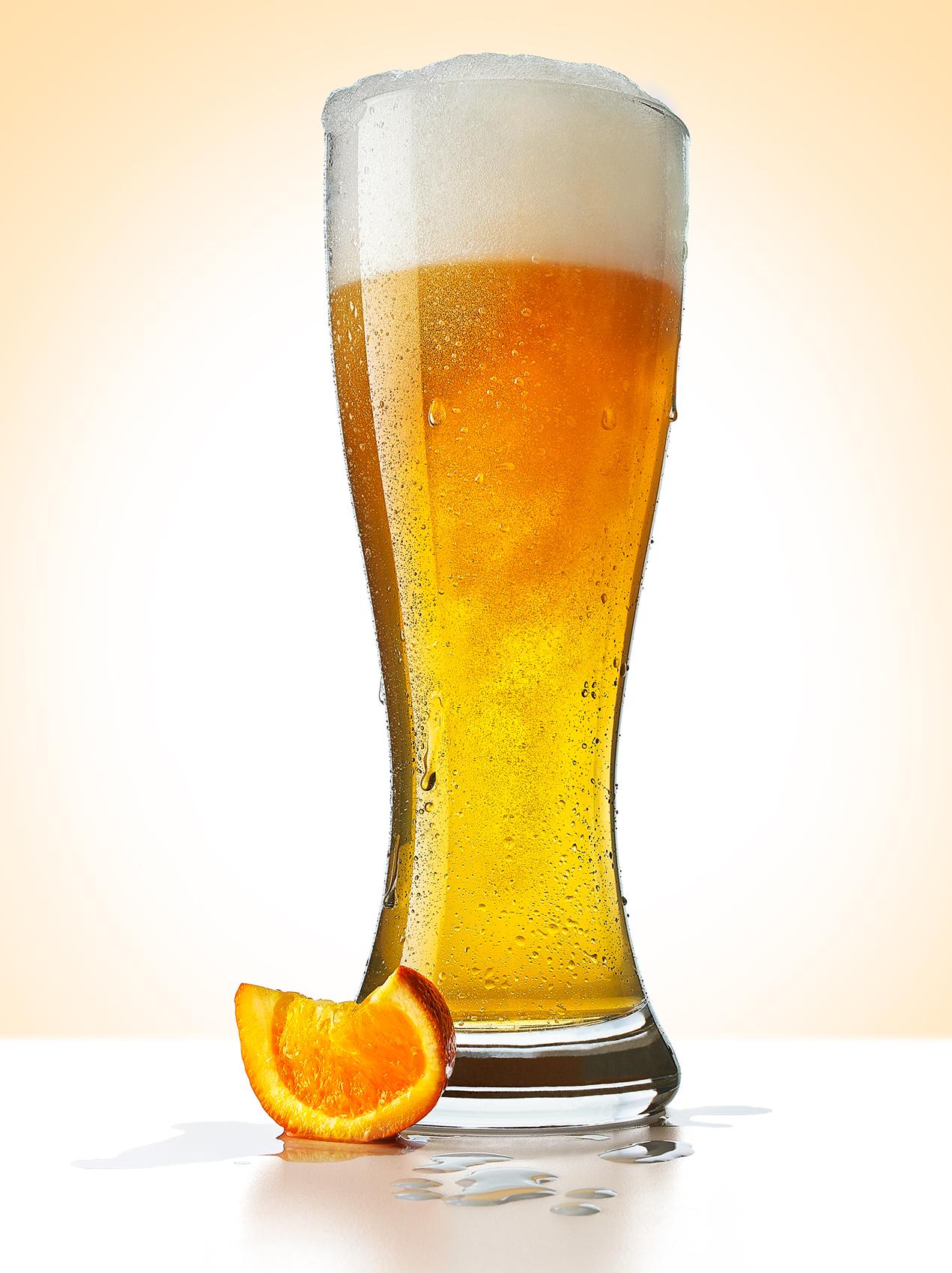 Beer_with_Orange.jpg