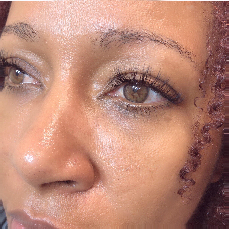 Paradise Lashes -Eyelash Extensions Fort Lauderdale