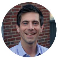 Benjamin Wolfe           Assistant Professor            Tufts University