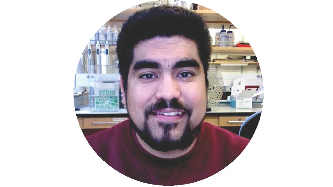 Steven Villareal                       Lab manager                    svillare@ucsd.edu