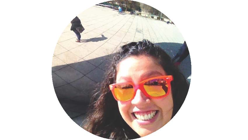 Laura Sanchez                      Assistant Professor                 University of Illinois, Chicago