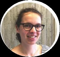 Manon Morin          Postdoctoral fellow              mamorin@ucsd.edu
