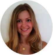 Brooke Anderson          Graduate student            beanders@ucsd.edu