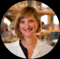 Rachel Dutton          Assistant Professor          rjdutton@ucsd.edu