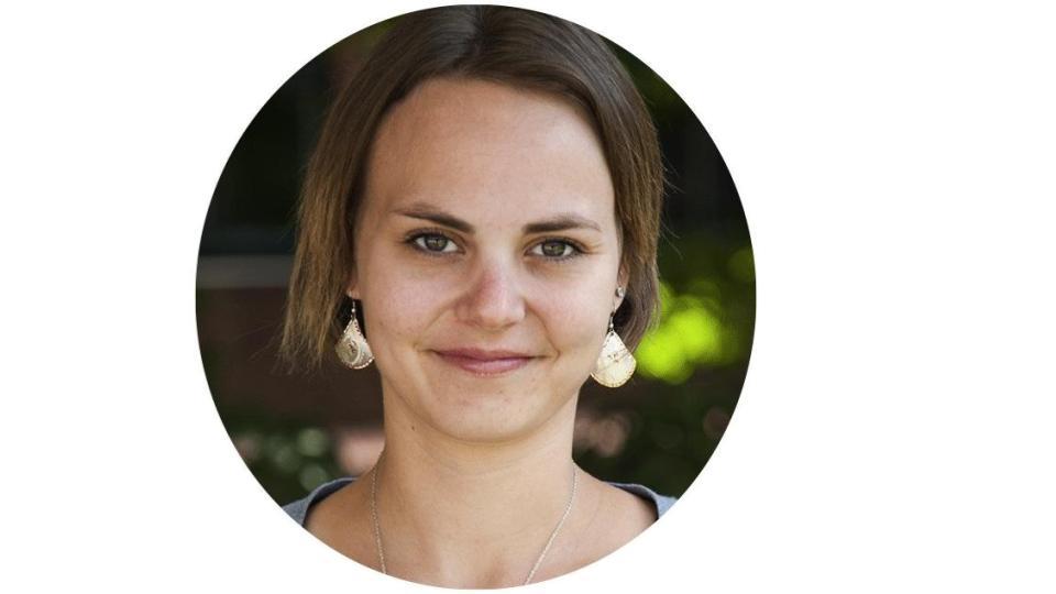 Christina Saak                Postdoctoral fellow              christinacsaak@gmail.com