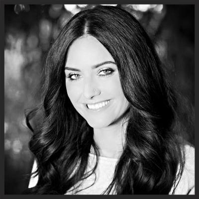 Mailette Lopez - Owner/Instructor