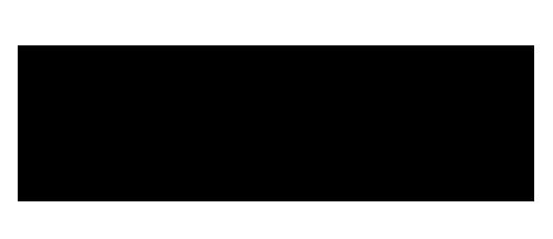 Hyperthreads_logo (1).png
