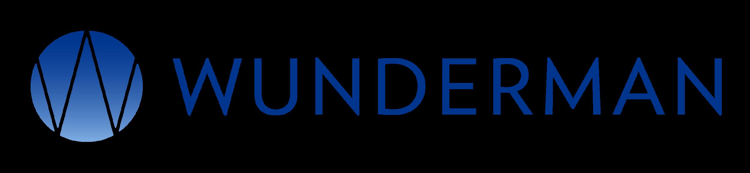Wunderman_Logo_Horizontal_Gradient_RGB_2015.png