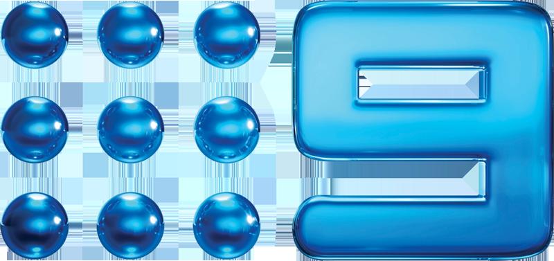 Nine_Network_2008.png
