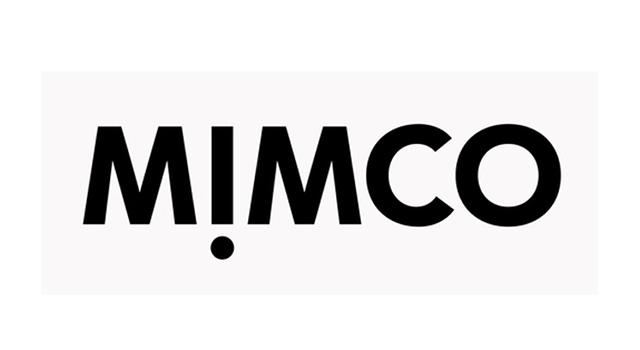logo_Mimco.png