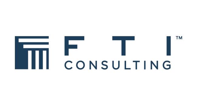 fti_logo.jpg