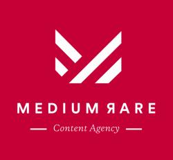Medium-Rare-logo.png