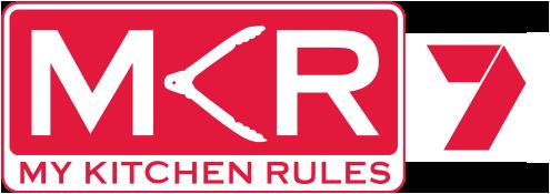 MKR good-guys-logo1.png
