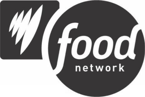 SBS_Food_Network_logo (1).png