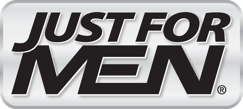 Just For Men.png