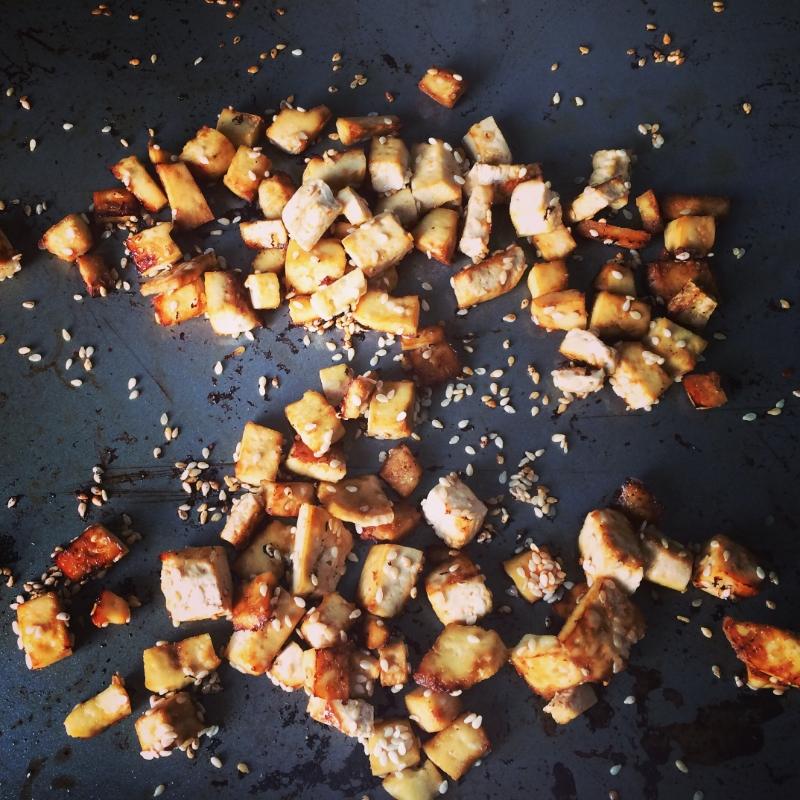 tofu croutons.jpg