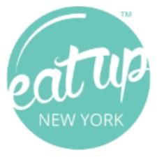 eat up ny