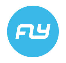 flywheel sports.jpg
