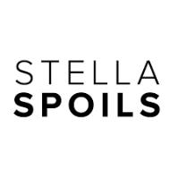 stella spoils