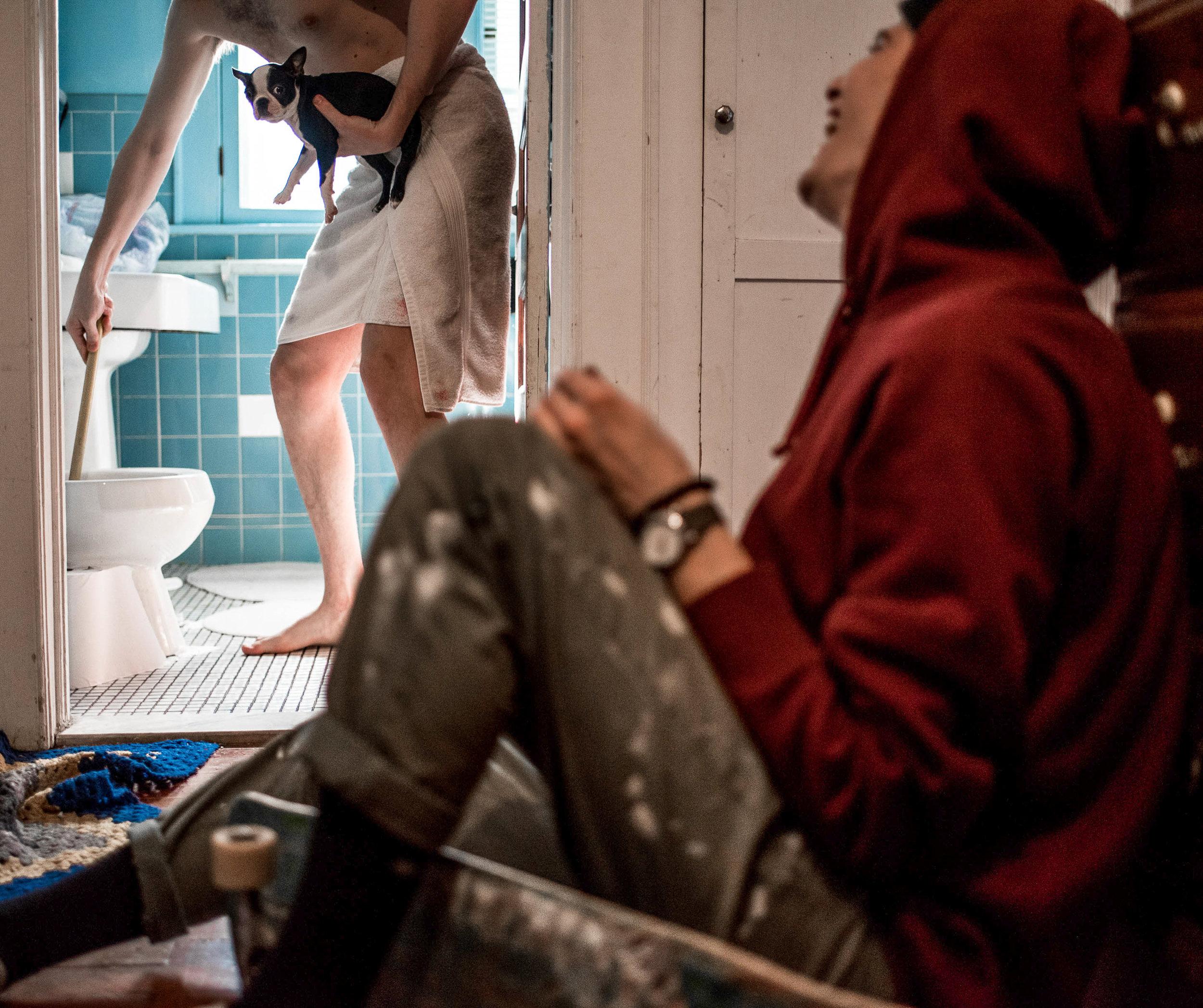 Jones_Gabby_Bathroom-1.jpg