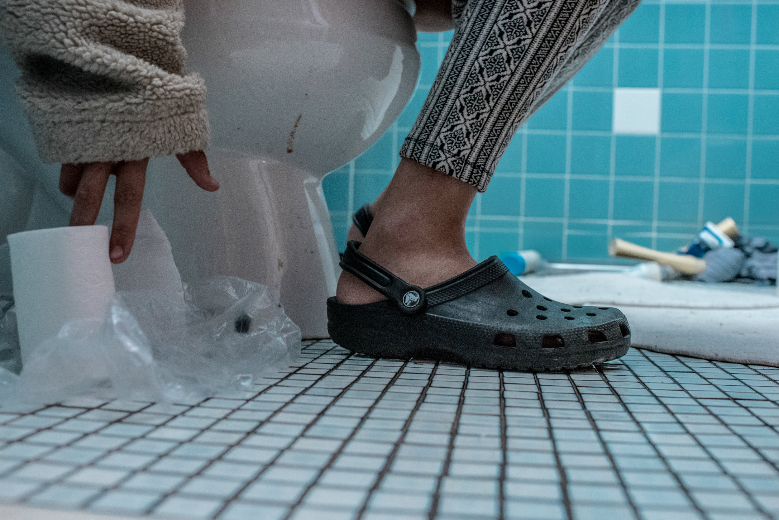 Jones_Gabby_Bathroom-6.jpg