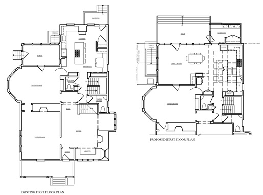 firstfloorPLAN.jpg