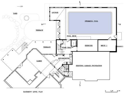 basement.plan.jpg