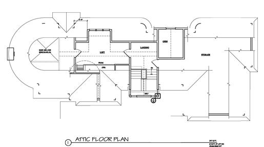 naut.attic.jpg