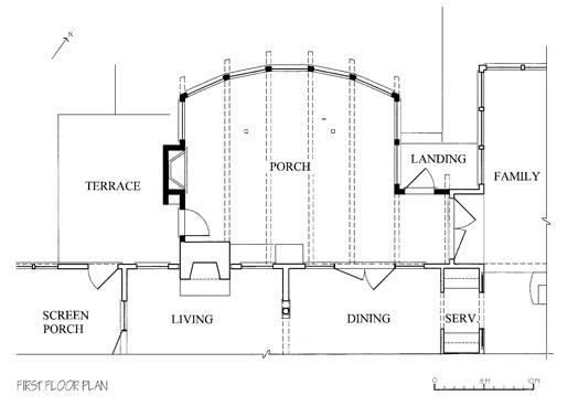 porch.id.1.jpg