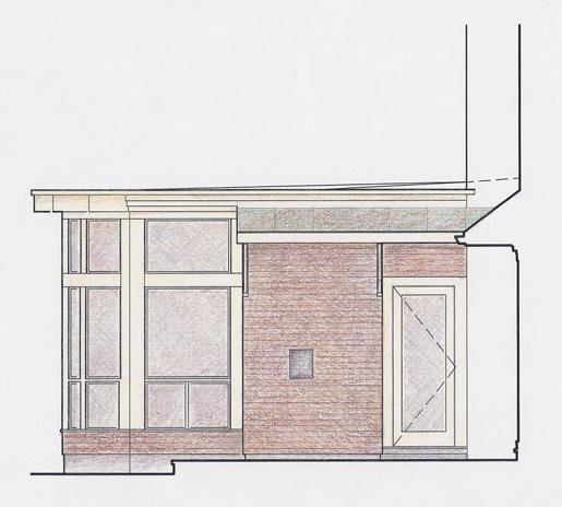 porch.id.4.jpg