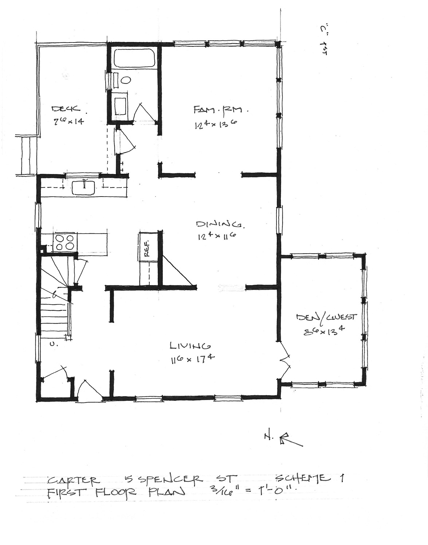 First-Scheme-1.jpg