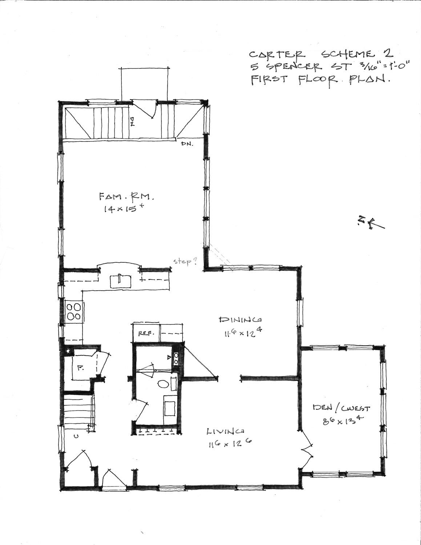 First-Scheme-2.jpg