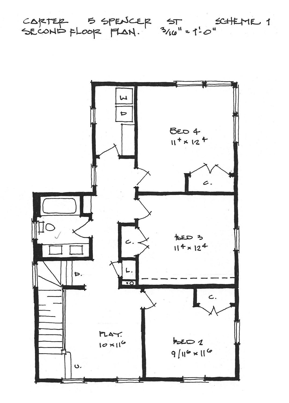 2nd-Floor-Scheme-1.jpg